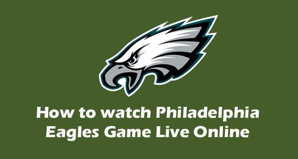 eagles live stream