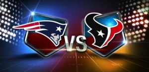 Texans vs Patriots Live Stream: Start time, TV Channel and Game Preview