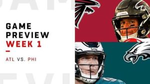 Saints vs Buccaneers Game Preview, Live Stream, Start time and TV info